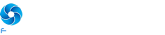 まんぼう整骨院-江戸川区【葛西駅】鍼灸/接骨/マッサージ